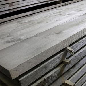 Steigerhout Old grey